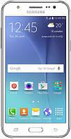 Смартфон Samsung Galaxy J5 J500H/DS White