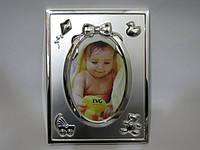 Фоторамка  EVG  026 Baby 10х15см.