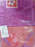 Комплект постельного белья 240х220