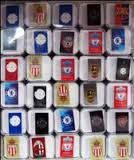 MP3 плеер Лого футбол
