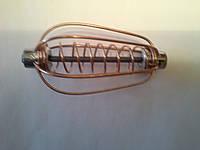 Кормушка рыболовная 'Грушка','Арбузик'25 гр (10 шт упаковка)
