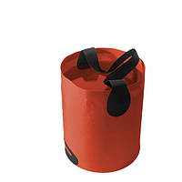 Ведро складное Sea To Summit Folding Bucket 10 L