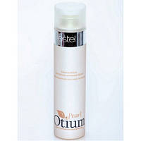 Блеск-шампунь OTIUM Pearl для тёплых оттенков блонд 250мл