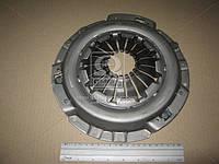 Корзина сцепления CHEVROLET AVEO (Т250, Т255) 1.5