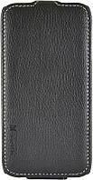 Carer Base для Lenovo S820/A650 Black
