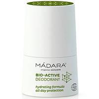 MD Дезодорант Bio-Active / Bio-Active Deodorant, 50 мл
