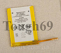 Аккумулятор батарея Apple Touch iPod 4th 930mAh