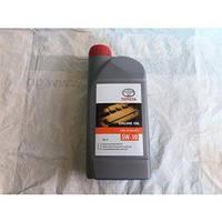 Масло моторное синтетическое 08880-80846 5W-30, 1л