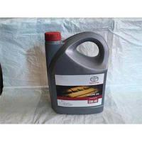 Масло моторное синтетическое 08880-80835 5W-40, 5л