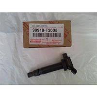 Катушка зажигания 90919-T2005