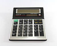 Калькулятор T612C