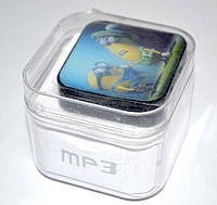 MP3 плеер Мультфильмы