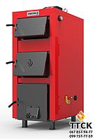 Твердотопливный котел Ретра-5М Комфорт мощностью 32 кВт