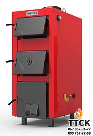 Твердотопливный котел Ретра-5М Комфорт мощностью 10 кВт