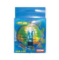 FY1026    SR9200 USB LAN Card1.1