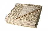 Турмалиновое покрывало на кровать ( Матрац)  Вековой Восток, фото 3