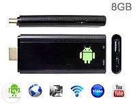 SMART TV Dongle Auxtek T002 Mini PC Android 1GB/8GB