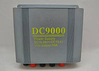 Преобразователь напряжения Power Supply DC 9000