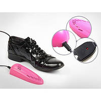 Сушилка обуви SHOES DRYER 2
