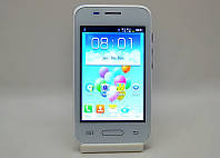 LG L40 Android