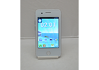 IPhone T6 Android