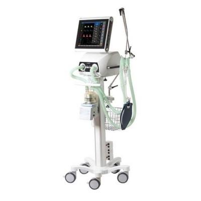 Аппарат искусственной вентиляции легких ЮВЕНТ-T