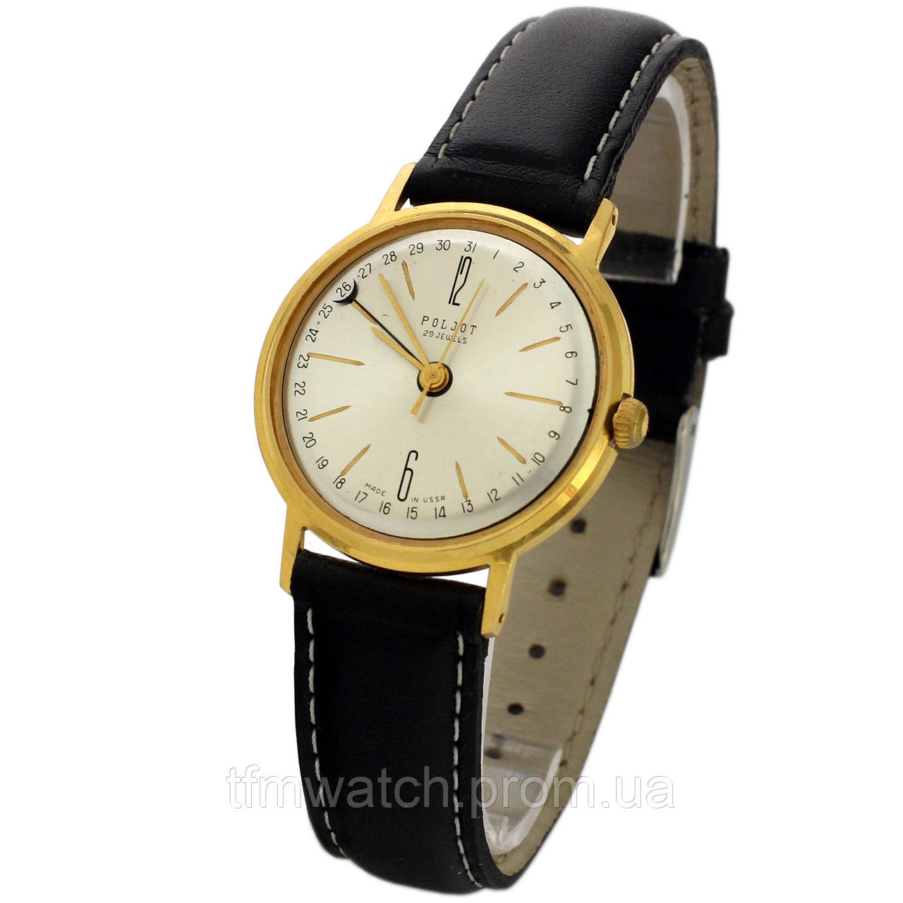 Stainless steel back стоимость часов стоимость часы wellington