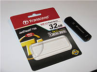 USB Transcend 32GB