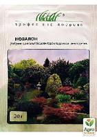 """Удобрение для альпийских горок и декоративных растений """"Новалон"""" ТМ """"Hem Zaden"""" 20г"""