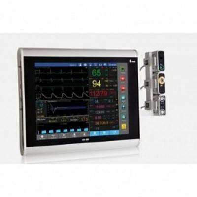 Реанимационно-хирургический монитор ЮМ 300-15, фото 2