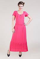 Платье женское на лето  индия