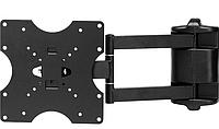 Крепеж настенный для телевизора HS 303