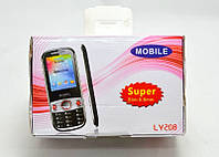 Samsung LY208