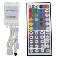 LED CONTROLLER RGB