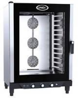 Конвекционная печь (кондитерская) Unox XV893