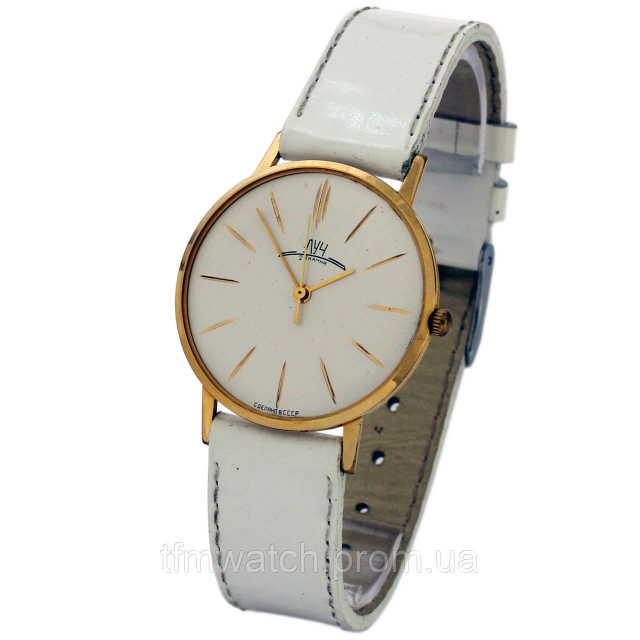 Продать позолоченные часы где в часовой москве купить часы ломбард