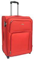Чемодан Suitcase большой 11404-28 красный, фото 1