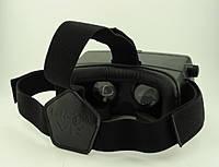 Очки виртуальной реальности 3D!Акция