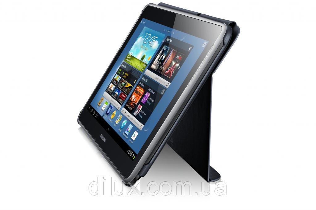 Чехол Book Cover Samsung Galaxy Тab 3 P5200/P5210 10.1.
