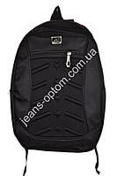 Рюкзак sport 0001 (40х30) черный