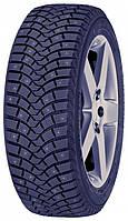 Michelin  X-Ice North 2 (XIN2) 205/55 R16 Зимние 94 T