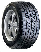Toyo  Open Country W/T (OPWT) 255/50 R19 Зимние 107 V