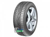 Шины Gislaved Speed 606 185/55 R15 82V