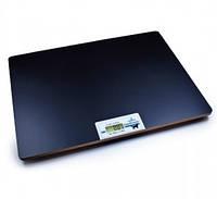 Весы Momert 6681 (100кг/100г) электронные для домашних животных