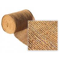 Береговые маты Oase Coconut embankment mats из кокосового волокна, 1 x 20 м