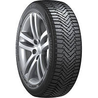 Шины Laufenn I-Fit LW31 175/65 R14 86T XL