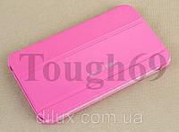 Чехол Book Cover Samsung Galaxy Tab 3 T210 P3200 7.0., фото 1