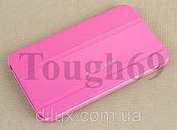 Чехол Book Cover Samsung Galaxy Tab 3 T210 P3200 7.0.