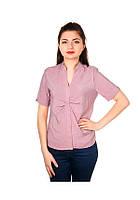 Рубашка женская Китай A08268-2-№28