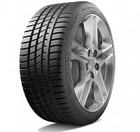 Шины Michelin Pilot Sport A/S 3 225/45 ZR19 96W XL